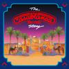 D.C. LaRue's Disco Juice - Spotlight on the disco music from CASABLANCA RECORDS - Part 2!! 4-26-2014
