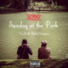"C.i.D - ""Sunday at the Park"" (Prod. Robot Orchestra)"