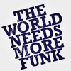 Spring Into Funk - PenthousePete