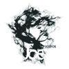Joe Foe - I Forgot The Jam, Session 1 *4/27/2014