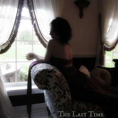 The Last Time (Cover) - Taylor Swift feat. Gary Lightbody of Snow Patrol