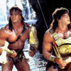 The Barbarian Brothers - I'm A Wild One (feat. Michael Sembello)