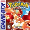 Pokemon Red Blue Opening theme