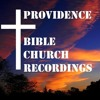 """Providence Bible Institute 