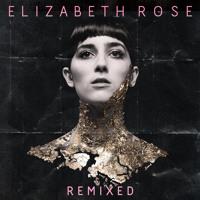 Elizabeth Rose Sensibility (Togetherness Remix) Artwork
