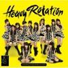 Medley JKT48 - 1st Album