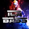 Ica Bass Set live - Hard Days Show #1