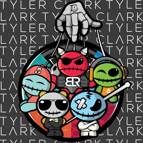 Tyler Clark - Jade
