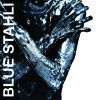 Blue Stahli - ULTRAnumb (Nightcore Edit)