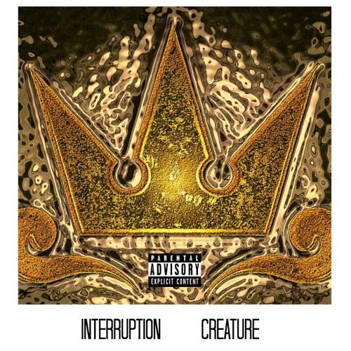 I'm On One (feat. Interruption)