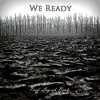 We Ready(Prod. Lay-oh Beats) FREE DOWNLOAD!!