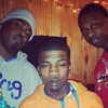 Paper route Ni & wooda ft Doby a.k.a Trip