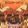 Download Diablos Locos  -  Popurri 2 - by 2d HD - +music Mp3