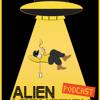 Alien podcast, Top eleven, Ghostface killah