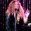 Mariah Carey Getting Ready to Drop 14th Album