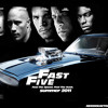 How We Roll (Fast Five Soundtrack Cover) XD