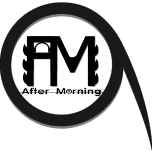 AfterMorning - Busted (Original Mix) Demo