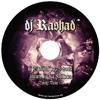 DJ Rashad 1998-2013 Mix [R.I.P.2014]