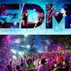 Ultimate Clubbing Music House & Electro (EDM Party Mix)
