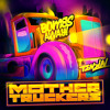 Bombs Away & Tenzin - Mothertruckers (Melbourne Bounce)
