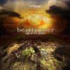 beatfarmer -  Shanti