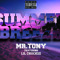 Summer Breeze (feat.Lil Chuckee).mp3