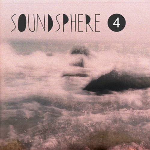 Tanmayata - Traveling Thoughts from VA Soundsphere 4