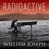 Radio Active Piano Dubstep