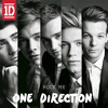 Rock Me - One Direction (cover)