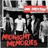 Midnight Memories Album Medley/Mash-up - One Direction