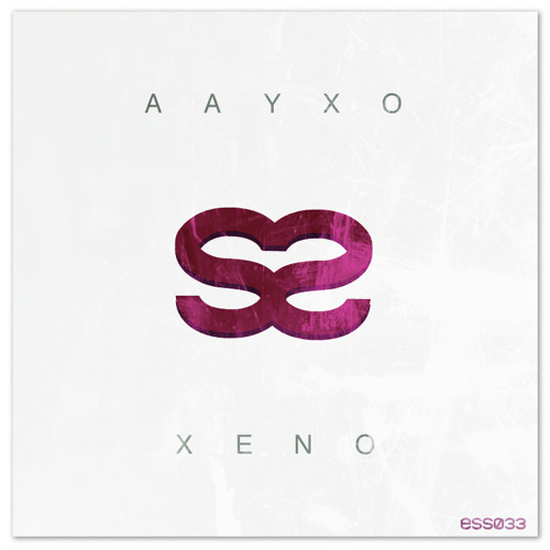 AAYXO - Xeno (Original Mix)