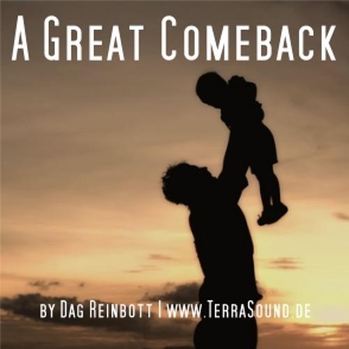 A Great Comeback