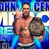 John Cena New Theme Song 2014.MP4