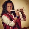 Flute Recorder-Happy Birthday