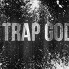 Scary Trap Type Beat Prod. YoungGla$$ *Beats* (@lilgee419).mp3