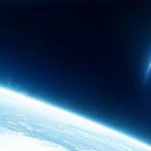 Athmosphere 16