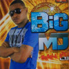 Tu me manque remix - BIG MJ [ KZpro officiel ]