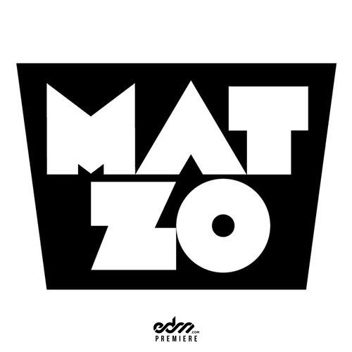 Mat Zo - Real Life [EDM.com Exclusive]
