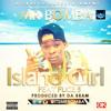 Mr-Bomba-Island-Girl