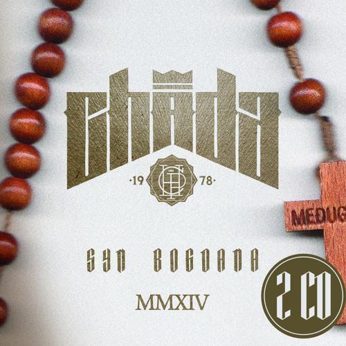 Chada - Jeszcze Więcej Ognia feat. Diox, Bezczel & Zbuku
