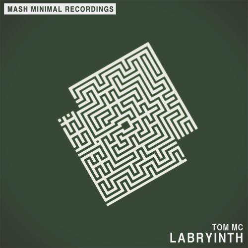 Tom MC - Labryinth (Original Mix) FREE DOWNLOAD