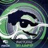 FOKUZ14065 / Phat Playaz - Sky Jump EP