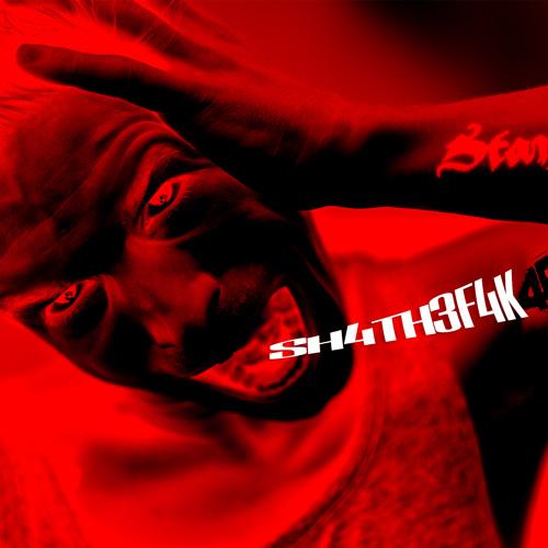 Die Antwoord feat. Genee S - Dis Iz Why I'm Hot (Zefcore Remix)