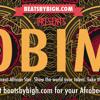 Download Davido Aye Type AfroBeats -Obim- SOLD!! Mp3