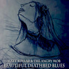 Beautiful Deathbed Blues