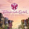 Tommorowland 2012 Aftermovie music