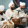 Amritvela Simran in Nairobi, Kenya on 13th-April-2014 Vaisakhi Celeberation mp3