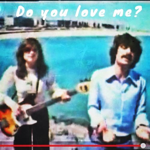 Do you love me (ya albi Rmx) FREE DL!