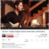 Demons - Imagine Dragons (Boyce Avenue feat. Jennel Garcia cover)