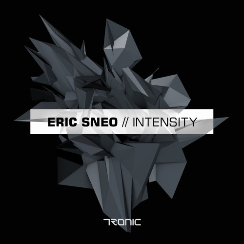 Eric Sneo - Bongofreak (Original Mix) [Tronic]